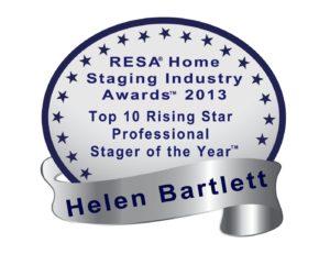 Rising Star 2013