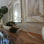 Kansas City Spring 2016 Parade of Homes – Leawood, Kansas by Refined Interior Staging Solutions