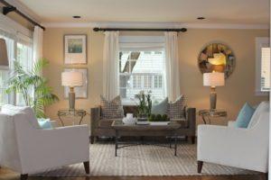 Luxury sells homes in Kansas City