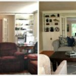Staging vs Decorating….Top 3 Reasons you should hire a professional home stager!