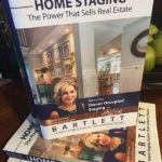 Amazon's Best Seller List – Home Staging The Power That Sells Real Estate