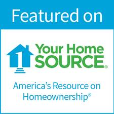 Your Home Source