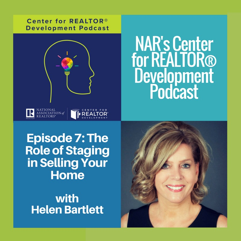 NAR's Center for Realtor Developement